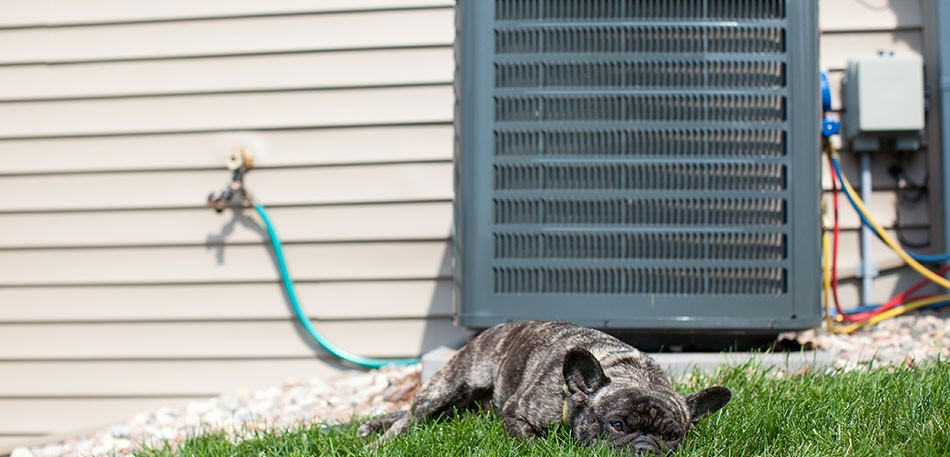 Air Conditioning Installation and Repair in Green Bay, WI