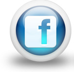 Facebook Apex Heating and Air Conditioning in Green Bay, WI